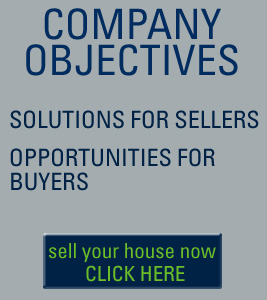 about selling a home in pittsburgh